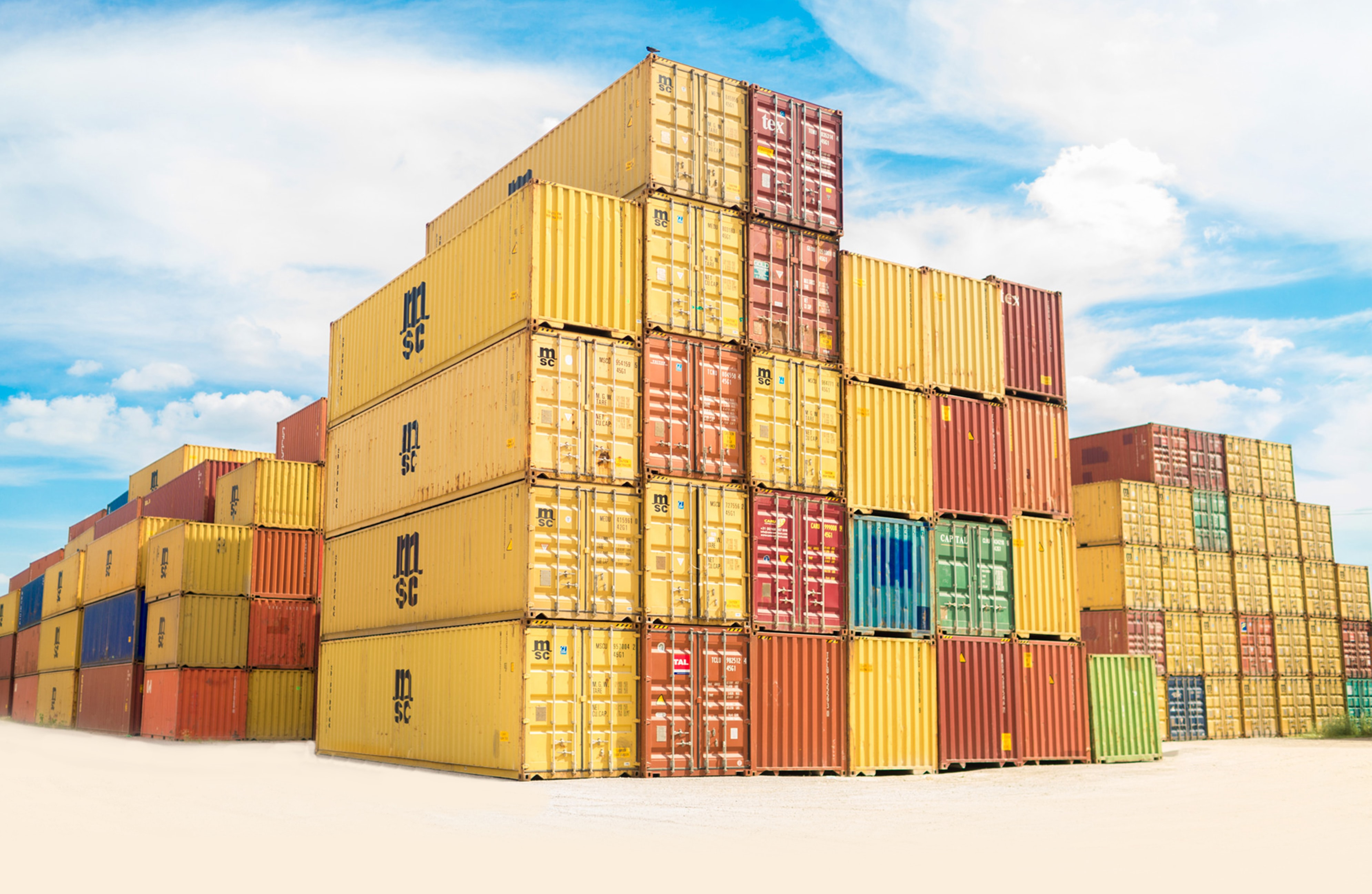 image from Container Upgrade - Experiences Updating Three Databases